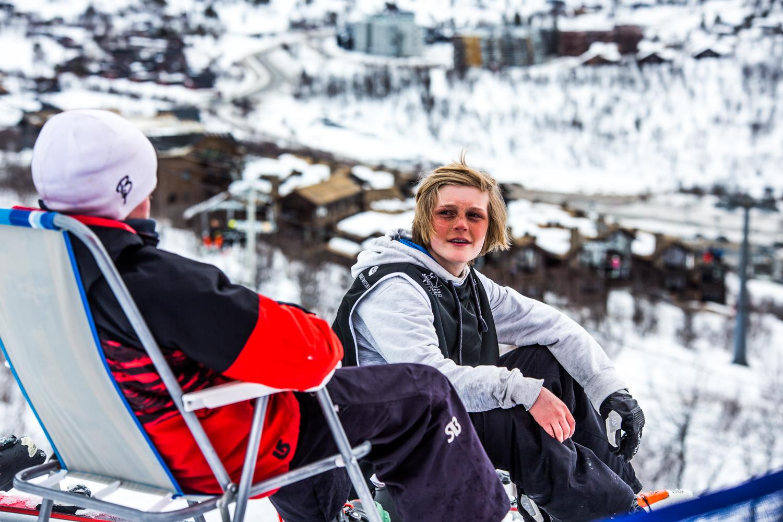 100416_fausko_hovden_hovedlandsrenn_slopestyle_bigair_finale_action-22.jpg