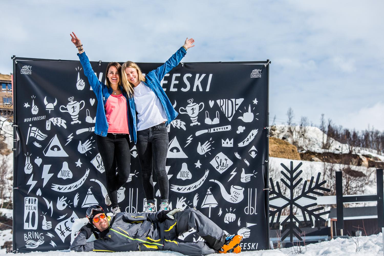 100416_fausko_hovden_hovedlandsrenn_slopestyle_bigair_finale_action-21.jpg