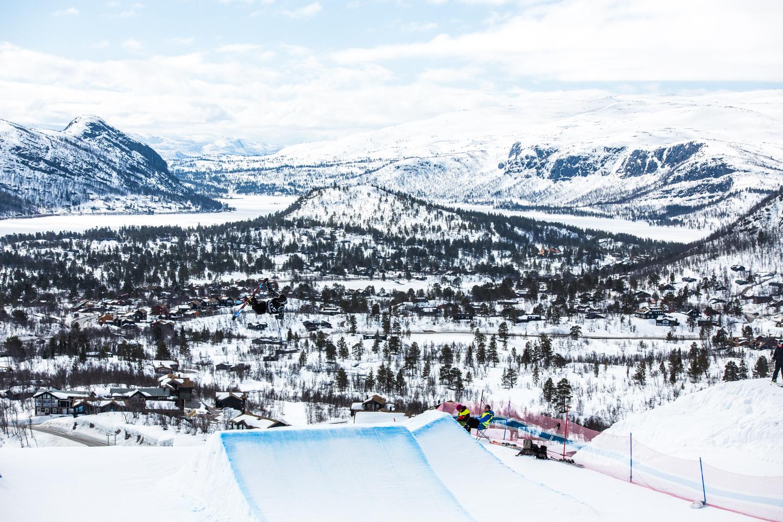 100416_fausko_hovden_hovedlandsrenn_slopestyle_bigair_finale_action-18.jpg