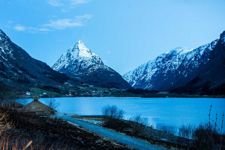 170416_fausko_vestlandet_roadtrip_volda_geilo_landscape-4.jpg