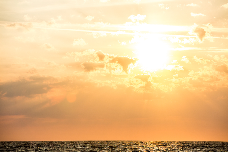 070516_fausko_lofotentravels_karmøy_soloppgang_solnedgang_landskap.jpg
