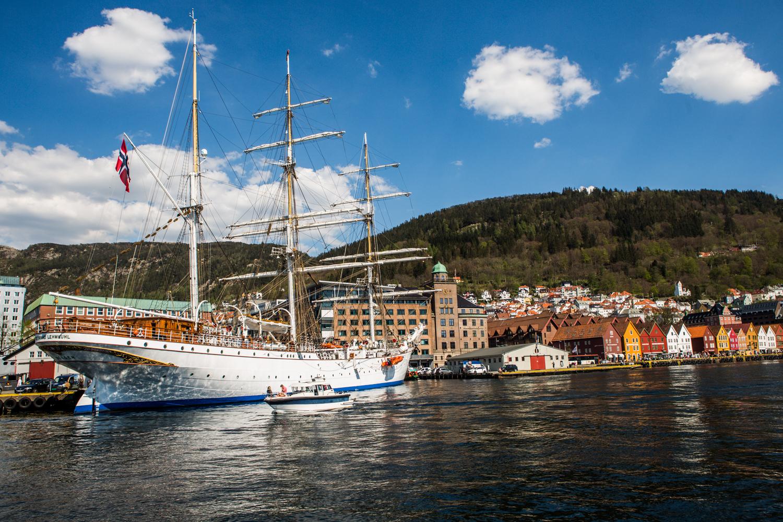 090516_fausko_lofotentravels_bergen_landskap_dokumentar_portrett-5.jpg