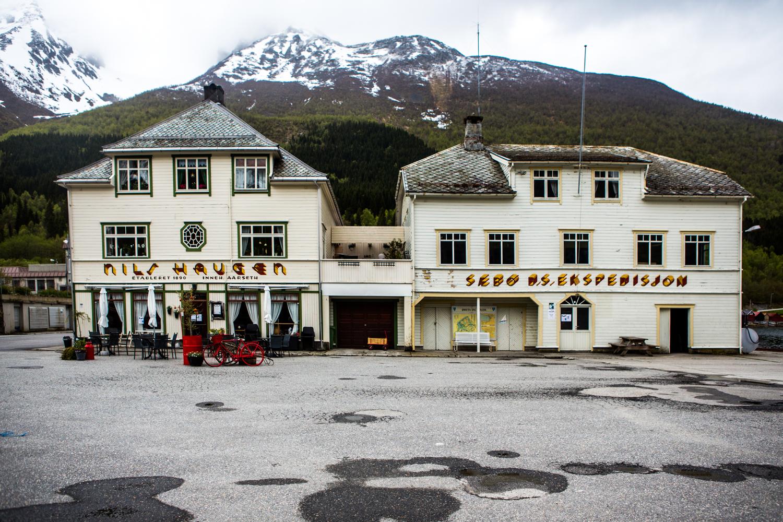 130516_fausko_lofotentravels_fjord_sæbu_alesund_landskap_dokumentar-3.jpg