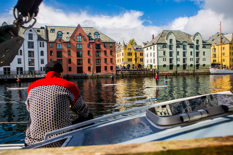 140516_fausko_ålesund_lofotentravels_landskap_portrett_dokumentar-3.jpg