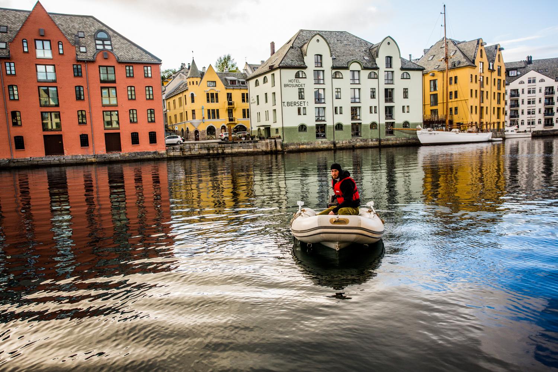 140516_fausko_ålesund_lofotentravels_landskap_portrett_dokumentar-17.jpg