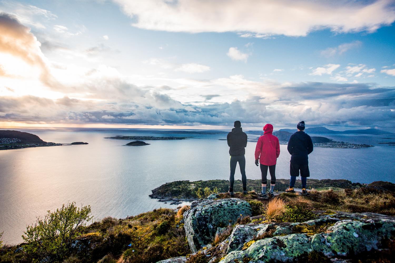 140516_fausko_ålesund_lofotentravels_landskap_portrett_dokumentar-28.jpg