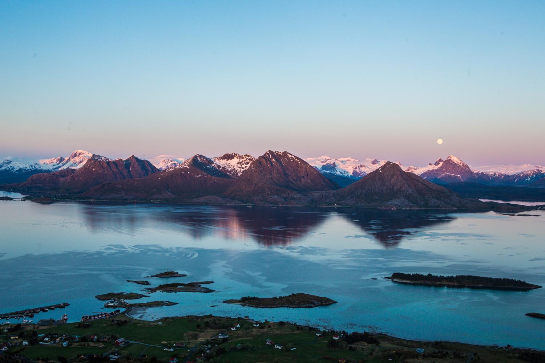 210516_fausko_lofotentravels_bolga_svartisen_landskap-19.jpg
