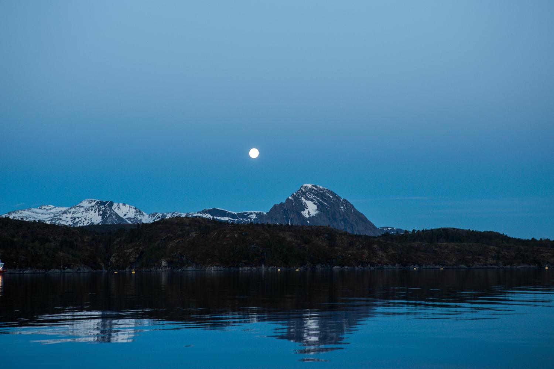 210516_fausko_lofotentravels_bolga_svartisen_landskap-20.jpg