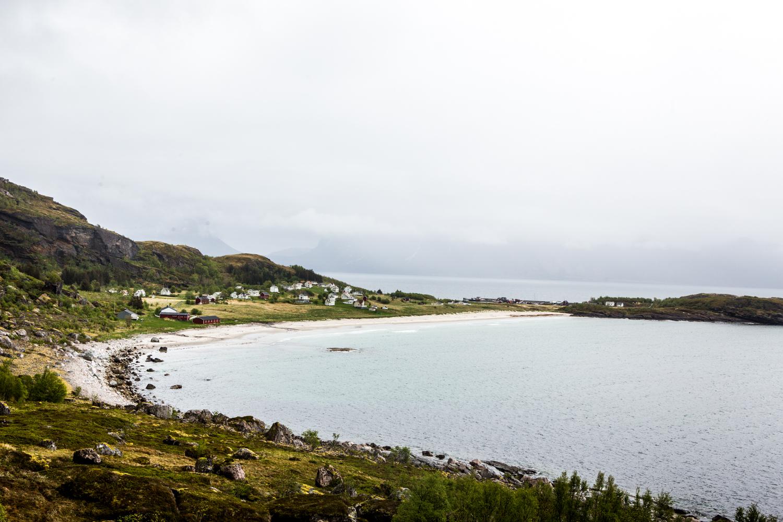 240516_fausko_lofotentravels_sørfugleøya_landskap_dokumentar-3.jpg