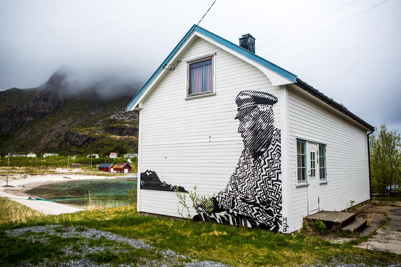 240516_fausko_lofotentravels_sørfugleøya_landskap_dokumentar-8.jpg