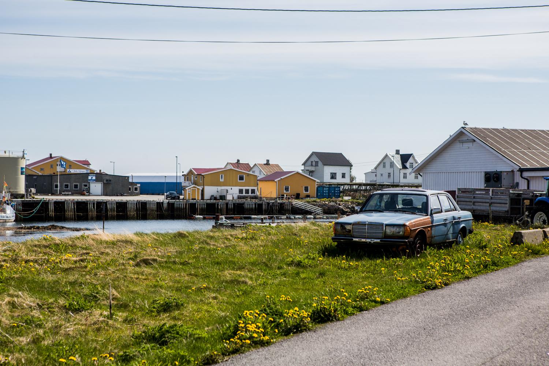 280516_fausko_lofotentravels_lofoten_røst_landskap_dokumentar-8.jpg