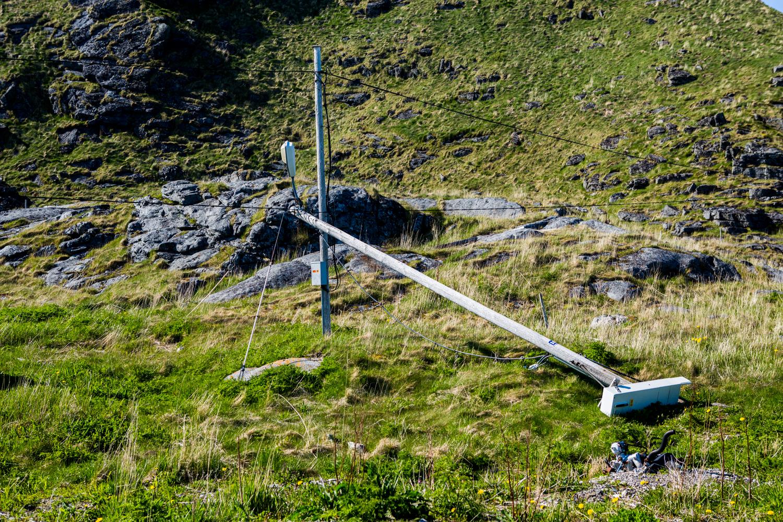 290516_fausko_lofotentravels_værøy_landskap_dokumentar_-6.jpg