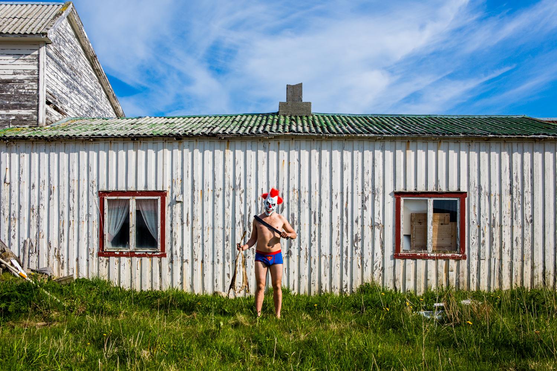 290516_fausko_lofotentravels_værøy_landskap_dokumentar_-10.jpg