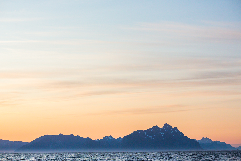 290516_fausko_lofotentravels_lofotveggen_henngingsvær_solnedgang_soloppgang_landskap_dokumentar_-14.jpg