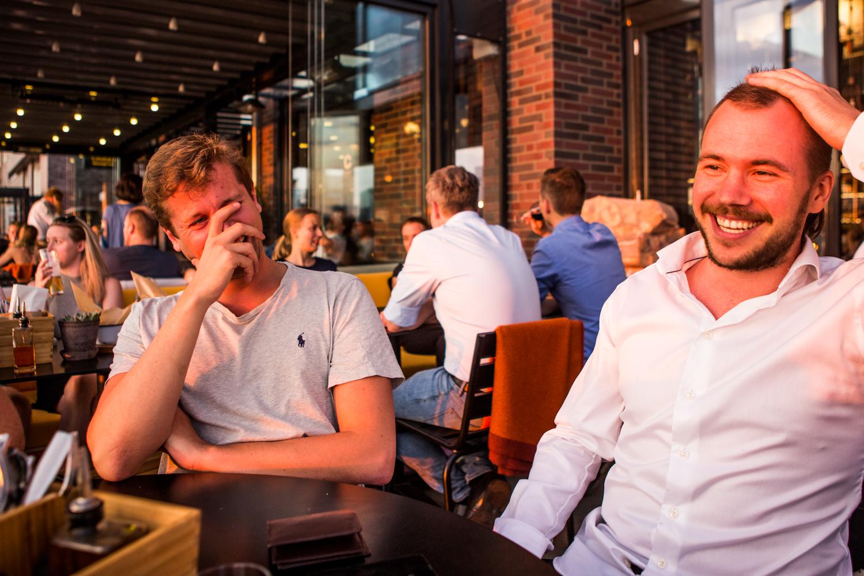 020616_fausko_oslo_sørenga_hangout_thor_bursdag_portrett_dokumentar-5.jpg