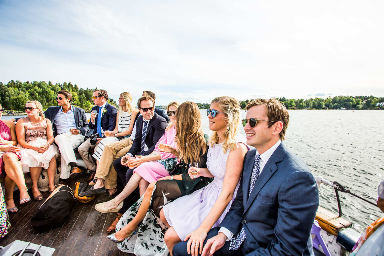 270816_fausko_oslo_oslofjorden_tomm_murstad_pia&peter_bryllup-6.jpg