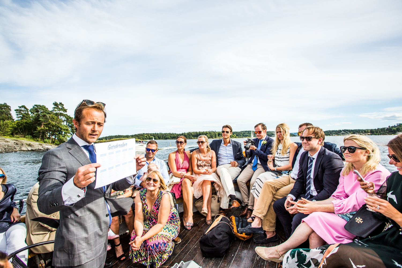 270816_fausko_oslo_oslofjorden_tomm_murstad_pia&peter_bryllup-7.jpg