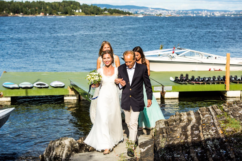 270816_fausko_oslo_oslofjorden_tomm_murstad_pia&peter_bryllup-22.jpg