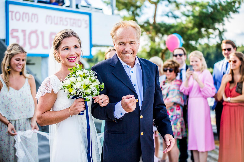 270816_fausko_oslo_oslofjorden_tomm_murstad_pia&peter_bryllup-25.jpg