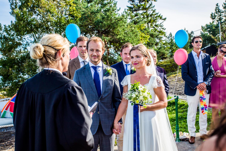 270816_fausko_oslo_oslofjorden_tomm_murstad_pia&peter_bryllup-27.jpg