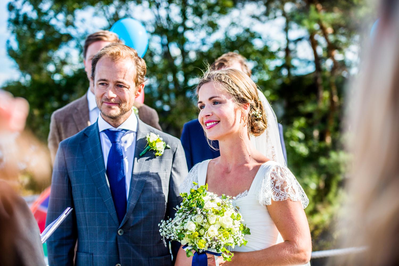 270816_fausko_oslo_oslofjorden_tomm_murstad_pia&peter_bryllup-33.jpg