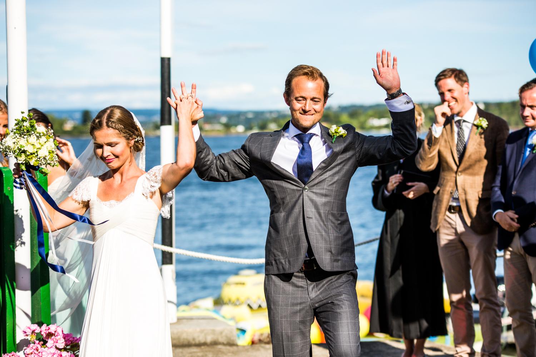270816_fausko_oslo_oslofjorden_tomm_murstad_pia&peter_bryllup-43.jpg