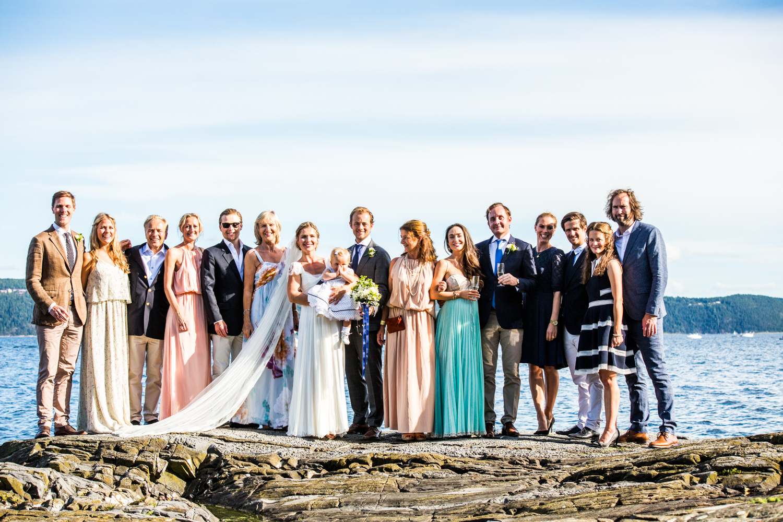 270816_fausko_oslo_oslofjorden_tomm_murstad_pia&peter_bryllup-56.jpg