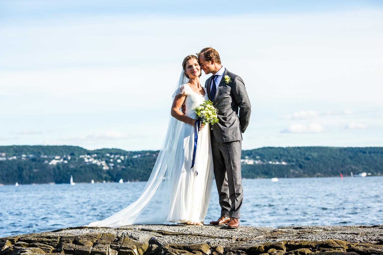 270816_fausko_oslo_oslofjorden_tomm_murstad_pia&peter_bryllup-68.jpg