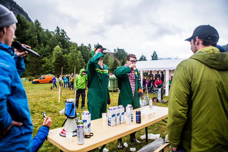 090716_fausko_valldal_valldalsummergames_event_sykling_padling_bondetamp_storbålet-55.jpg
