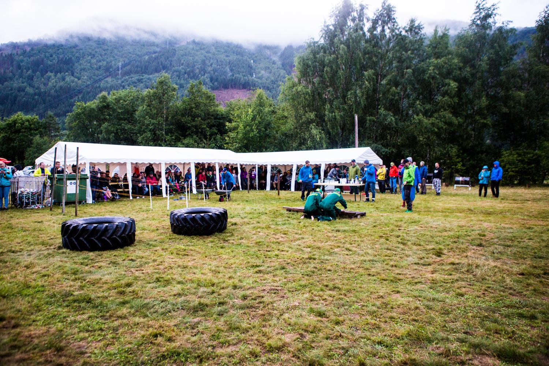 090716_fausko_valldal_valldalsummergames_event_sykling_padling_bondetamp_storbålet-61.jpg