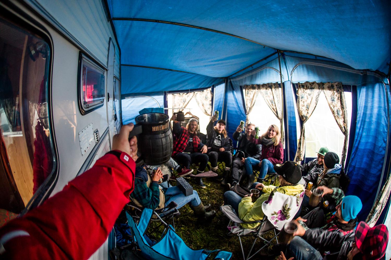 290716_fausko_ål_hilbillyhuckfest_bestwhipcontest_beerpong_tentparty-44.jpg