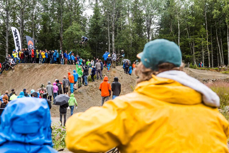 290716_fausko_ål_hilbillyhuckfest_bestwhipcontest_beerpong_tentparty-7.jpg