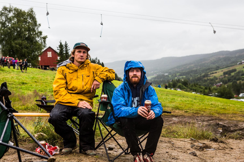 290716_fausko_ål_hilbillyhuckfest_bestwhipcontest_beerpong_tentparty-4.jpg