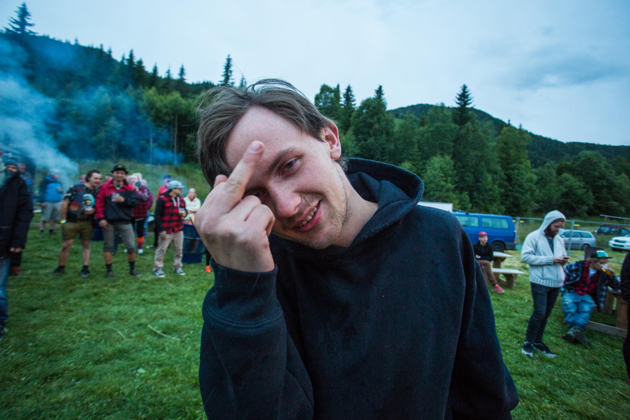 250715_fausko_ål_hilbillyhuckfest_festseries_jamsession_låvefest-54.jpg