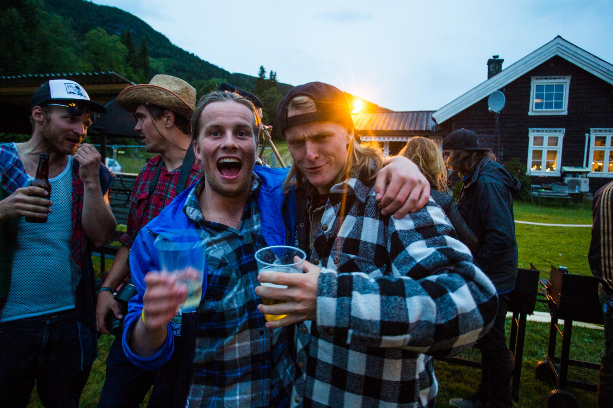 250715_fausko_ål_hilbillyhuckfest_festseries_jamsession_låvefest-59.jpg