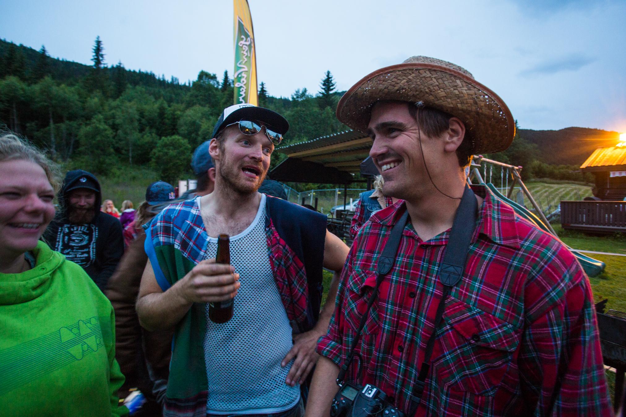 250715_fausko_ål_hilbillyhuckfest_festseries_jamsession_låvefest-61.jpg