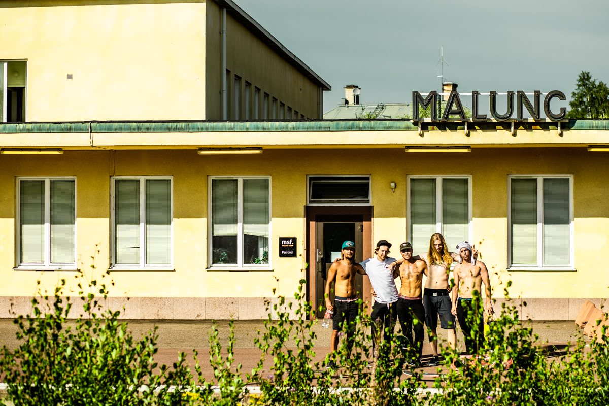 210718_fausko_malung_dansbandsveckan_skate_togstasjonen_action_portrett-3.jpg