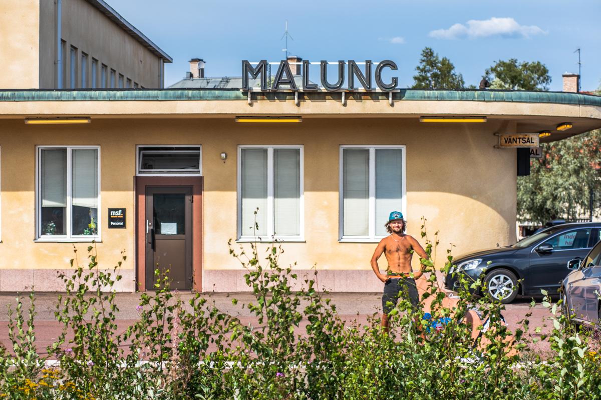 210718_fausko_malung_dansbandsveckan_skate_togstasjonen_martin_portrett.jpg