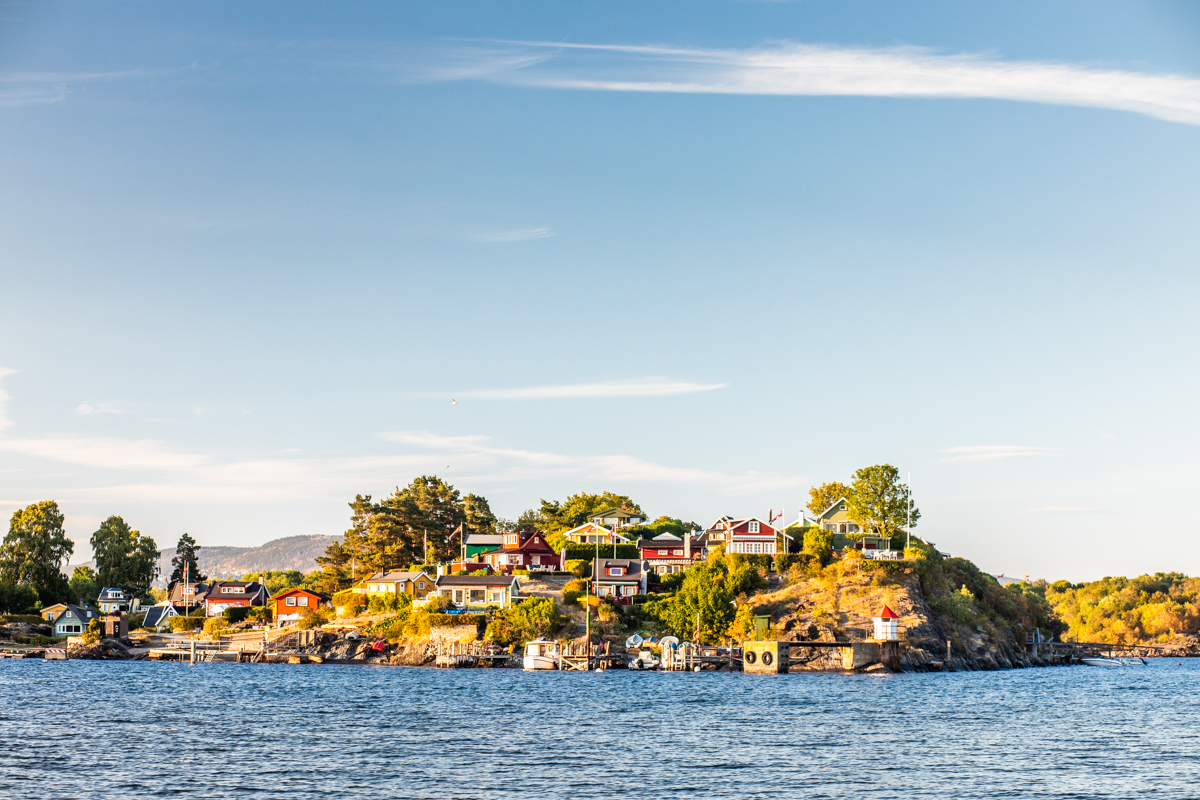240718_fausko_oslo_oslofjorden_lindøya_goldenhour_landskap.jpg