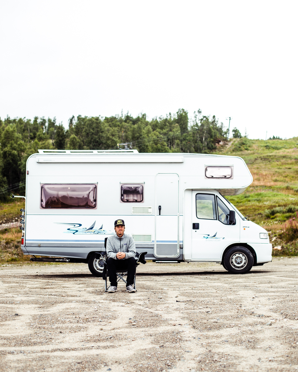 020818_fausko_hovden_sommer_husbilen_alpinsenteret_selvportrett-2.jpg