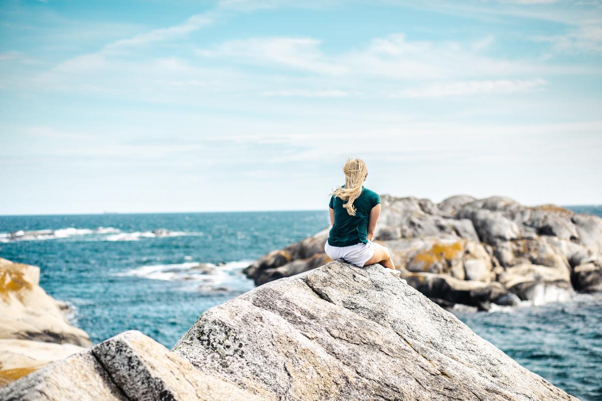 030818_fausko_tjøme_verdensende_sommer_elin_portrett.jpg