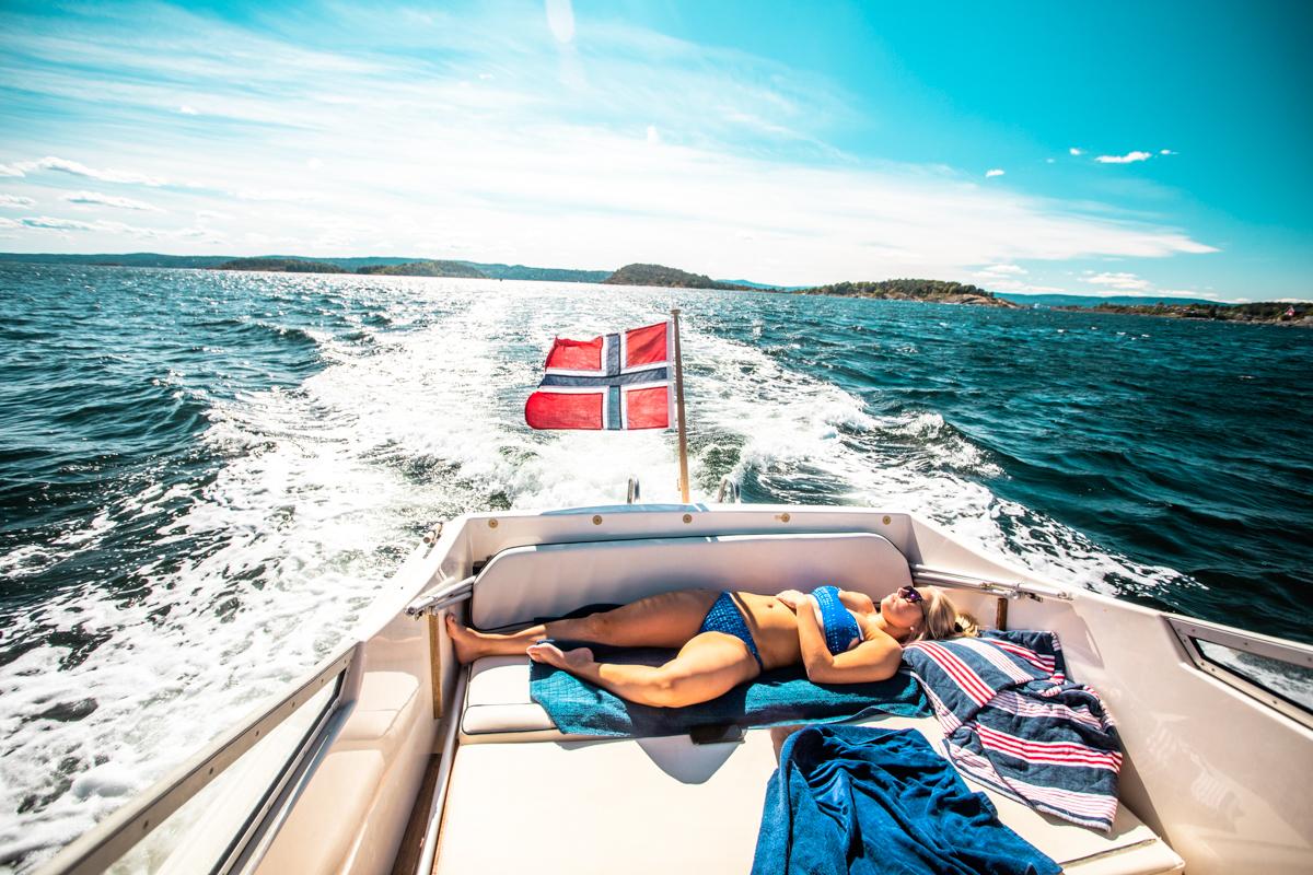 050818_fausko_oslo_oslofjorden_terna_elin_båttur_sommer_portrett.jpg