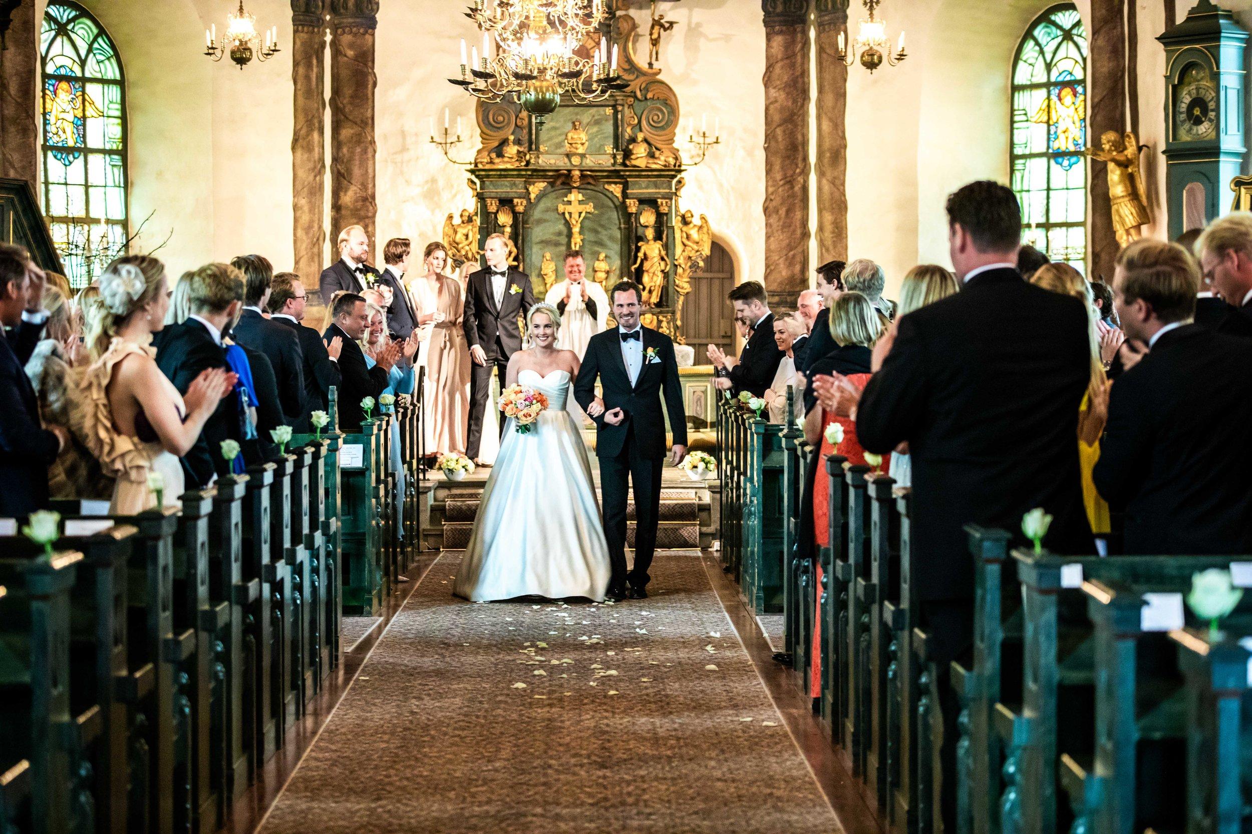 180818_fausko_sverige_dømleherregård_mariaogjoachim_bryllup_utgang-4.jpg
