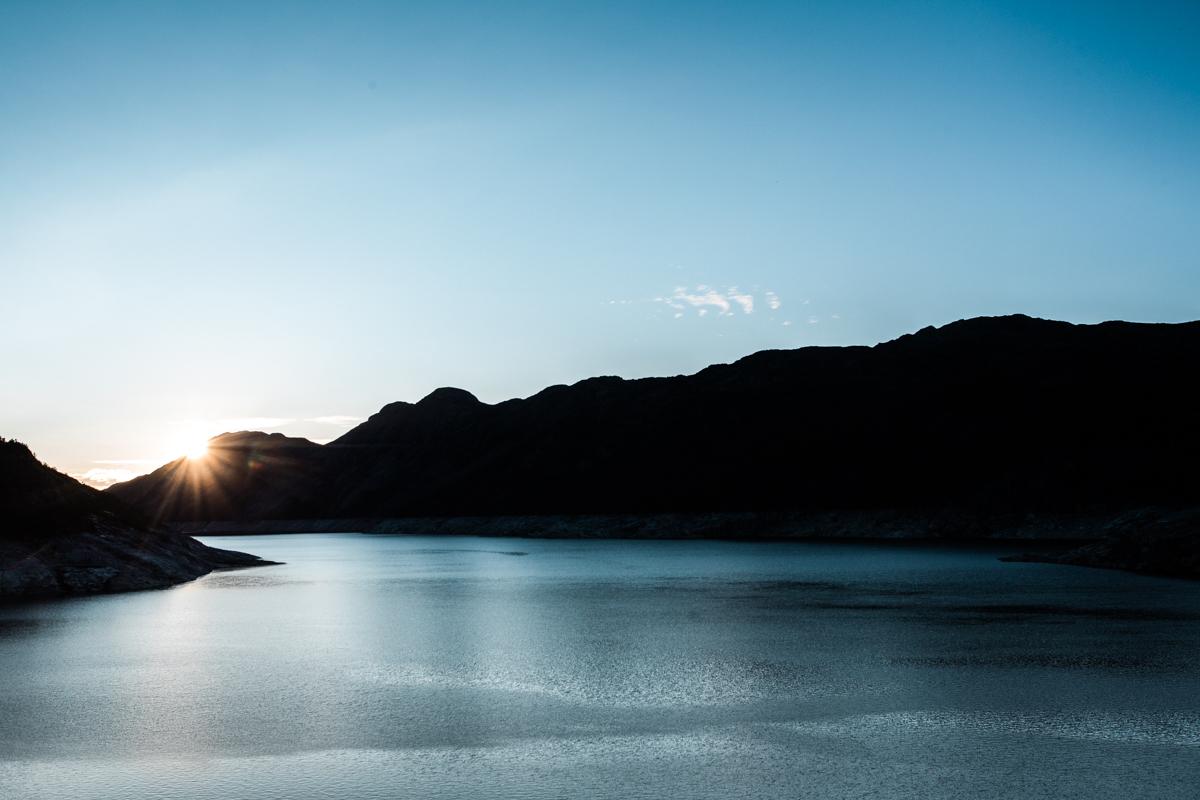 210818_fausko_hovden_bykle_bykledemningen_solnedgang_landskap.jpg