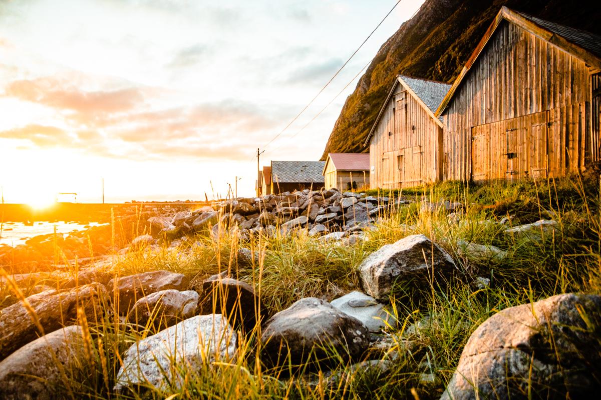 050918_fausko_vestlandet_stadt_høst_solnedgang_landskap-5.jpg
