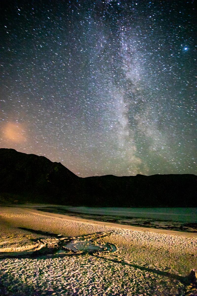 060918_fausko_stadt_hoddevika_stranda_stjernehimmel_landskap.jpg