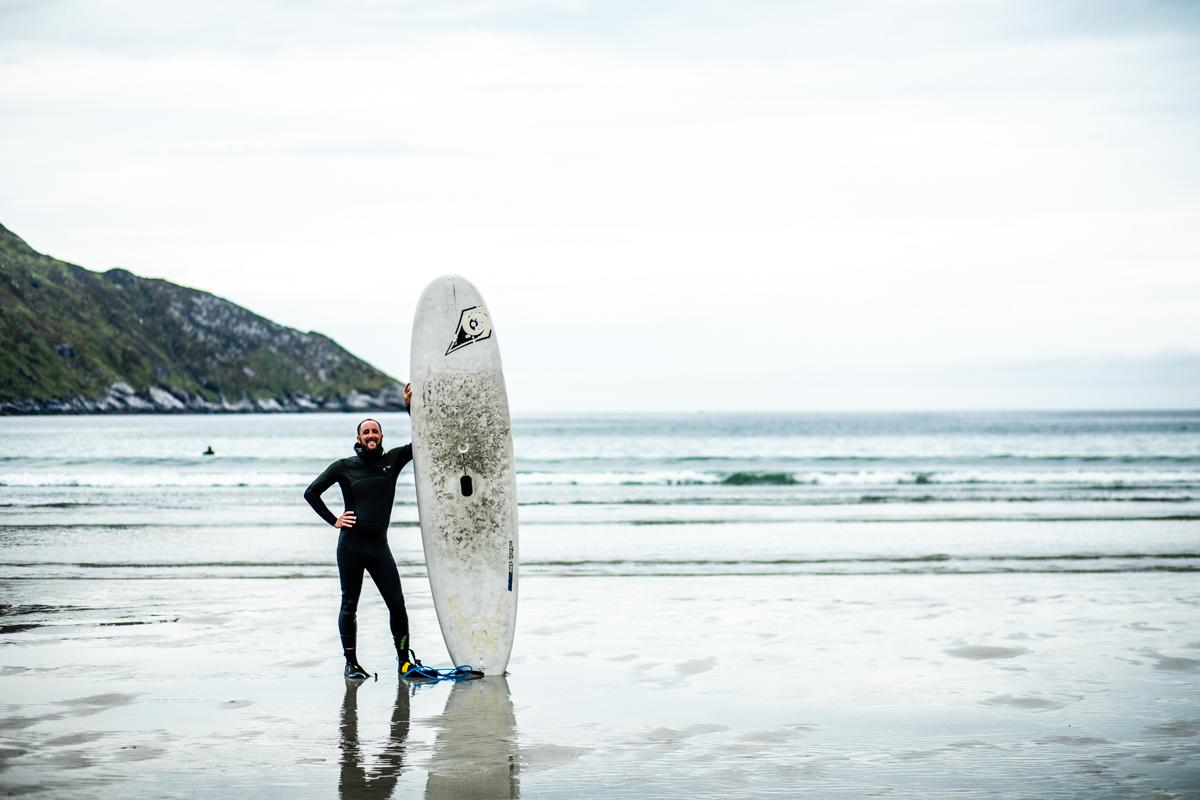 060918_fausko_vestlandet_stadt_tyler_surfing_landskap_portrett-4.jpg