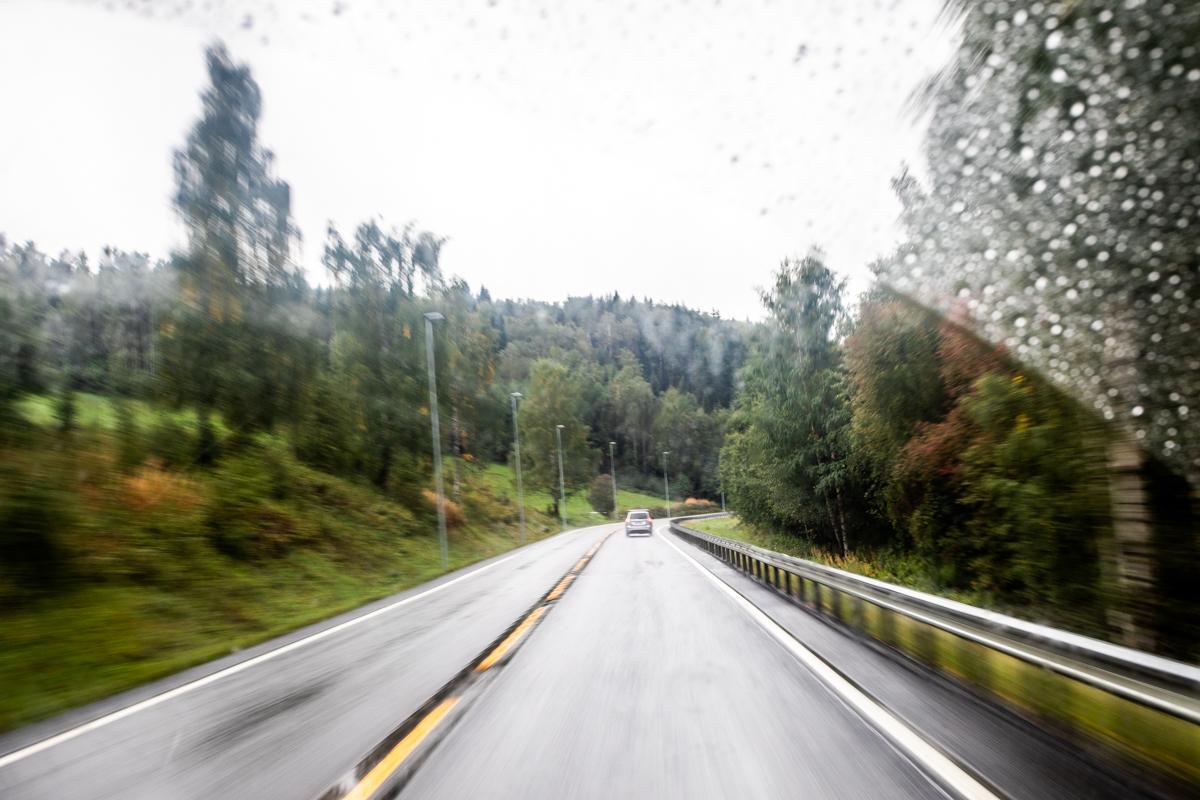 090918_fausko_vestlandet_roadtrip_høst_e6_dokumentar_landskap.jpg