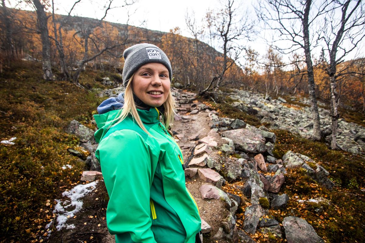 011018_fausko_sverige_fulufjellet_njupeskjær_fossefall_elin_portrett_landskap-3.jpg