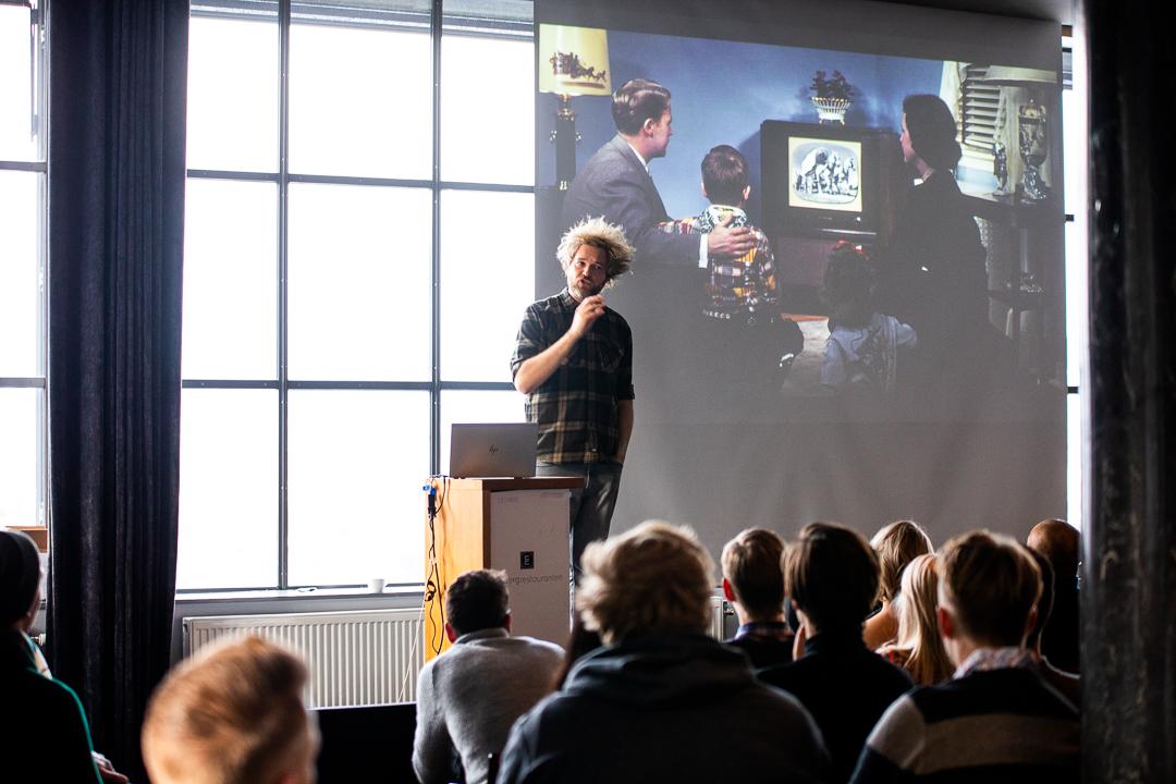 120119_fausko_oslo_face2face_kickoff_ekerberg_posthallen_event-64.jpg